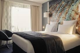hotel sur lille avec dans la chambre mercure lille centre vieux lille lille tarifs 2018