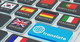 the best app for android the best translation apps for android and ios 1 1