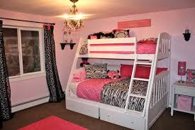 black and pink bedroom ideas jeepsi com