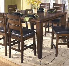 ashley furniture corner table mailgapp me wp content uploads 2018 05 ashley furn