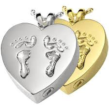 cremation pendants cremation jewelry vision