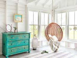 childrens bedroom chair bedroom swings enchantinglyemily com