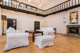 Houses With 4 Bedrooms A Beautifully Arranged House With 4 Bedrooms Sauna And Usable