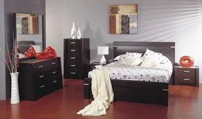 bedroom bedroom furniture stores cheap sets queen comforter find