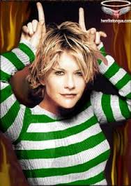 hairstyles for age 48 meg ryan google search hair and makeup pinterest meg ryan