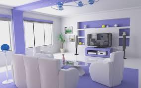 home interior wallpapers interior design home interior wallpapers home interior wallpaper