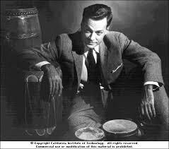 navigating the finite the feynman doodles