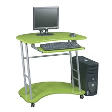 Choosing The Best Ideas For Excellent Kids Computer Desk Pic Ideas Tips For Choosing The Best