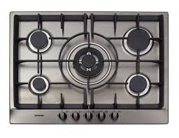 bosch piani cottura a gas wekos srl termostufe cucine a legna termocucine