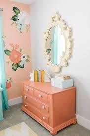 Best  Floral Bedroom Ideas On Pinterest Floral Bedroom Decor - Flower designs for bedroom walls