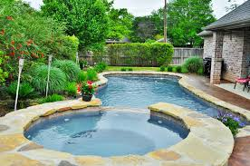pool shape bryan college station brazos valley