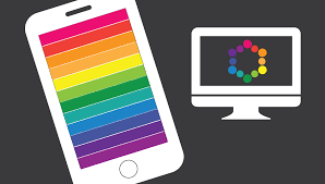 a guide to color ux and conversion rates usertesting blog