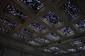 Projector Stars On Ceiling by Nursery Ceiling Light Projector Home Lighting Design Ideas