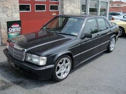 mercedes 190e amg for sale pin by michael ochieng on bastards