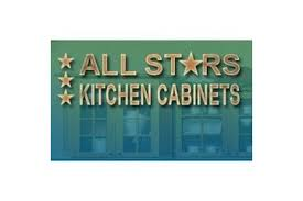 Kitchen Cabinets In Surrey Bc All Stars Kitchen Cabinets Surrey Bc Ourbis