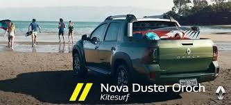 renault duster oroch este anuncio te hará desear que el duster oroch el pick up de