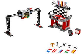 lego speed champions 2017 lego speed champion finish line u0026 pod end 5 7 2017 9 15 pm