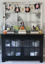 Vintage Halloween Decorations For Sale 30 Scary Diy Halloween Decorations Cool Homemade Ideas For