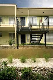 austin 2 bedroom apartments bedroom brilliant 1 bedroom apartment austin tx with unique 2
