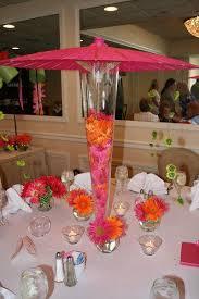 Bridal Shower Centerpieces A 17 Legjobb ötlet A Következőről Bridal Shower Umbrella A