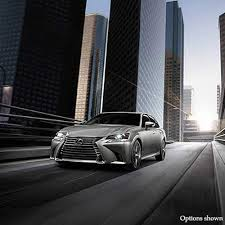 lexus beverly service lexus and used car dealer serving beverly jim falk
