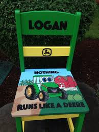 Best  John Deere Store Ideas On Pinterest Boys Tractor Room - John deere kids room