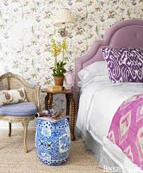 House Beautiful Bedrooms by 895 Best Purple Violet Lavender Lilac And Radient Orchid Home