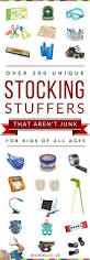 101 Best Kids And Teen by 200 Unique Stocking Stuffers For Kids From Babies To Teens That