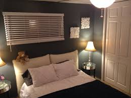 my master bedroom the color is lowe u0027s valspar satin with