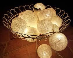 bedroom stringlights etsy