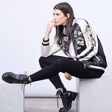 discount vintage embroidered jackets women 2017 vintage