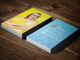 free business card templates for photographers 14 best business cards images on business card