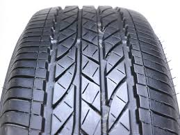 lexus rx400h tyres used bridgestone dueler h p sport as 225 65r17 102t 4 tires for