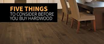 Cheap Laminate Flooring Mississauga Welcome To End Of The Roll Brand Name Flooring Low Prices