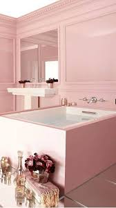 Colorful Bathroom Decor 124 Best Bold Bathrooms Images On Pinterest Room Bathroom Ideas