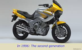 click on image to download 1996 yamaha tdm850 service repair
