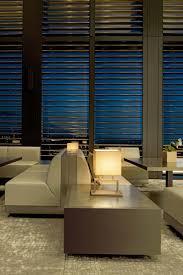 Armani Bedroom Furniture by 223 Best Armani Images On Pinterest Giorgio Armani Armani Hotel
