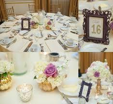 detroit and ann arbor wedding photographerthe dearborn inn