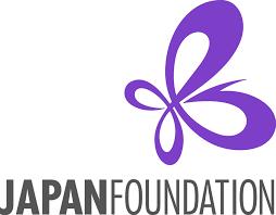 kotatsu japanese animation festival home