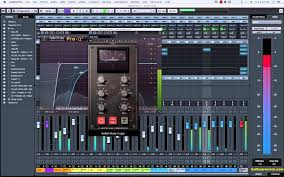 Home Design Studio Pro Mac Keygen Cubase Pro 9 Full Keygen Download Mac U0026 Windows