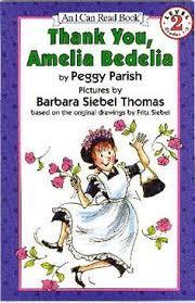 amelia bedelia talks turkey is on this list of thanksgiving books
