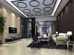 Modern Decor Ideas For Living Room 10 Unique False Ceiling Modern Designs Interior Living Room