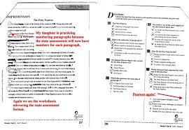 pearson education worksheet worksheets