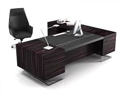 L Shaped Office Desk Furniture Interior Office Desk Modern Desks For Offices Interior L Shaped
