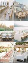Home Wedding Reception Decoration Ideas