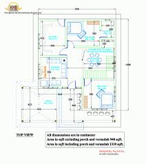 home design drawing online how to draw building plans pdf free house design software home