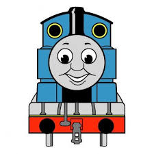 25 thomas train ideas thomas train