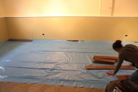 photo 1 of 8 11 biggest mistakes when installing laminate flooring exceptional vapor barrier hardwood floor 1