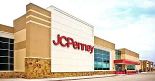 jcp black friday ad 2017 jcpenney black friday ad for 2016 thrifty momma ramblings