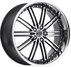 Off Road Wheel And Tire Packages Custom Wheels U0026 Aftermarket Rims For Cars And Trucks
